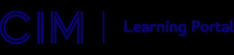 CIM Learning Portal